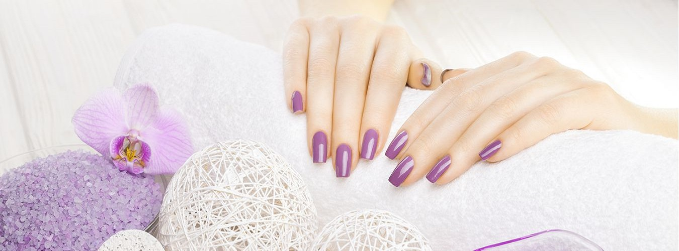 CHA Nail Spa | Nail salon in Chattanooga TN 37405 | Nail salon 37405